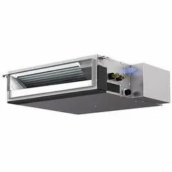 Daikin 11 TR Ducted Split Air Conditioner (Single Circuit)