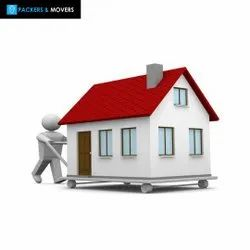 Household Logistic Service