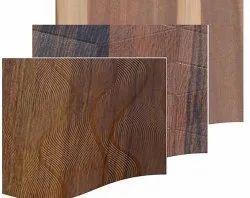 Sunmica 0.8 Mm Decorative Laminates, For Furniture