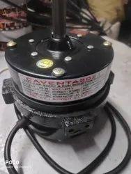 28mm Black Cooler Motor