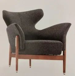 Lounge And Designer Chair - Felix