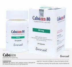 Caboxen 80mg