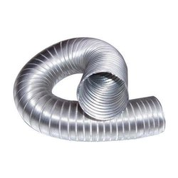 Aluminium Flexible Duct Hose