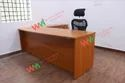 Executive Table - Model WCS 3001