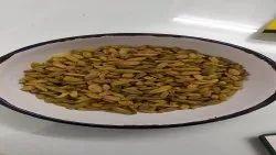 Ra Spices Loose Raisins Kandhari Sundhekhani