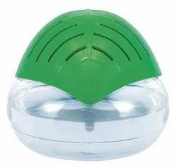 Lavender Plastic Aroma Air Purifier Diffuser