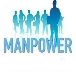 Unskilled Industrial Manpower Solution Services, Mumbai
