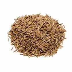 Brown Caraway Seeds, Packaging Type: Gunny Bag