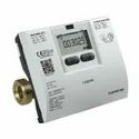 Kamstrup Multical 403 QP1.5(DN40mm) The Front Runner In Energy Metering