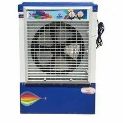 Desert Airy Iron Air Cooler