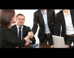 E2 Visa Immigration Consultant Service, Australia