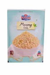 Pooja Moong Daal Namkeen, Packaging Size: 180gm