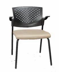 Work Station Chairs - Cosmo Cush