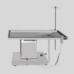 Animal Operation Table Electric