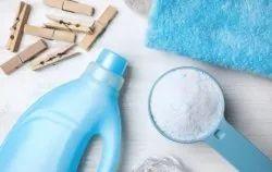 Detergent Powder Fragrances
