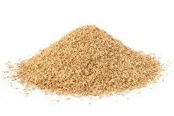 HNCO Organics Coarse Grinding Ginger TBC - Tea Bag Cut, Packaging Size: 25 Kg