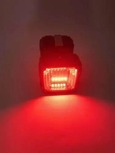 LED Search Light 25W