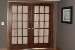 10 Days Wooden Furniture Polishing Services, in Gujarat, For Residential