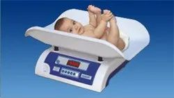 Electronic Digital Baby Weighing Scale