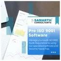 ProISO 9001 Software