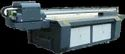 G2513 UV Flatbed Printer
