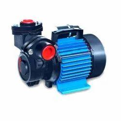 0-5 m 1 HP Domestic Self Priming Pump