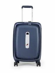 Hinomoto Delsey Air France手推车包,1,尺寸:55cm, ~ 22