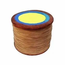 Double Paper Covered Copper Wire