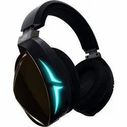 Asus Rog Gaming Headset