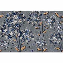 Sez Glossy Series Digital Wall Tiles