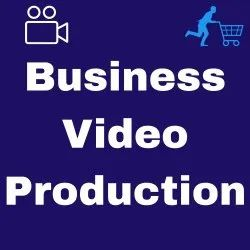 Online,On-cloud Business Videos Production Service, in Pan India