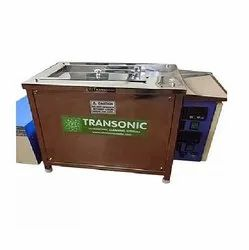 Ultrasonic Cleaner ( Single-Stage 18L )