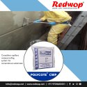Polycote CWP Crystaline Waterproofing