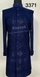 Men Wedding Sherwani
