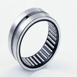 NSK Stainless Steel Needle Roller Bearing, For Machine Component
