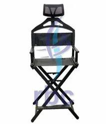 RBC Makeup Chair