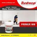 PRIMER WB