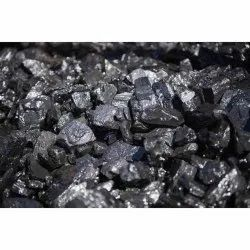 3300 GCV Bituminous Indonesian Steam Coal, Packaging Type: Lorry, Size: 1-50mm