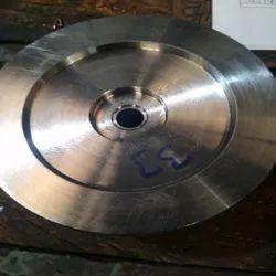 精密不锈钢不锈钢磨床零件,用于汽车