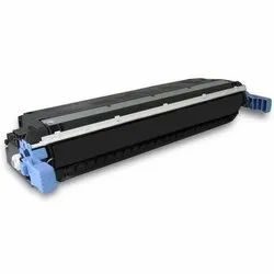 645a Black Compatible Toner Cartridge