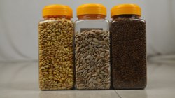 Virat Dried Seeds, Packaging Type: Plastic, 235 Gm