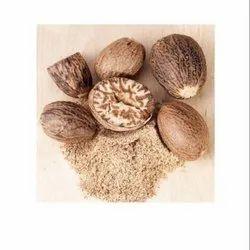 Jajikayi Spice