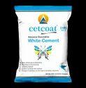 5公斤Cetcoat DWC 917高级装饰白水泥