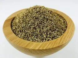 Bishop Seeds, 1 Kg