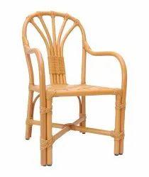 Brown Resort Furniture Chairs