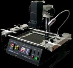 Motherboard BGA Repair, Hardware, Size: Min 50mm To 300mm