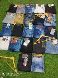 Men''s Funky Jeans