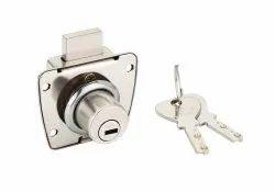 Cabinet Mutipurpose Lock