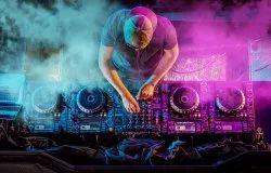 DJ Sound System For Wedding, Party, Birthday, Sangeet, Reception, Engagement