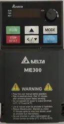 Delta   AC Drive  VFD2A8ME21ANNAA